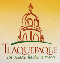 Tourism Office logo