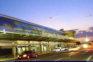 Car Service Guadalajara Airport